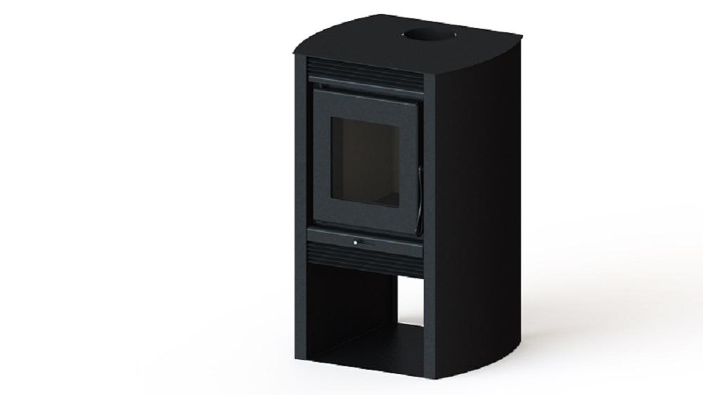Calefator Nano