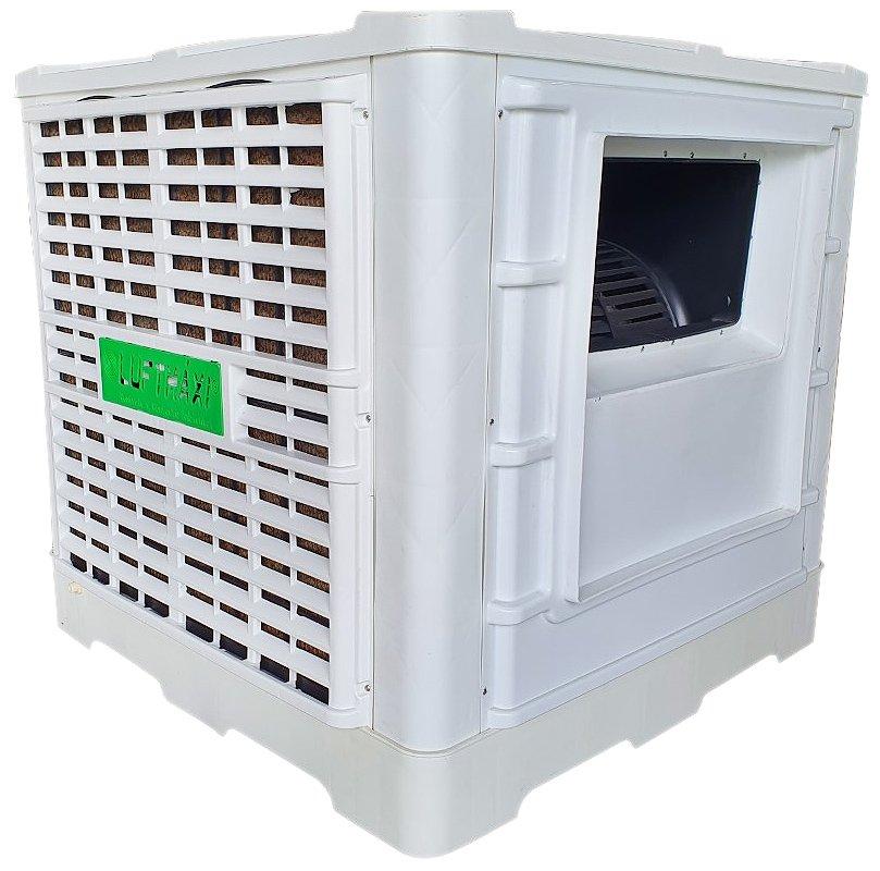 Climatizador Evaporativo - LF15000 - Siroco