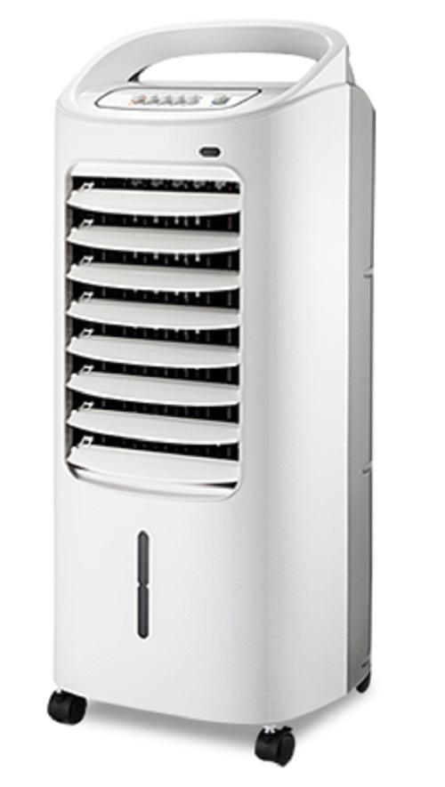 Climatizador Evaporativo - LF300F