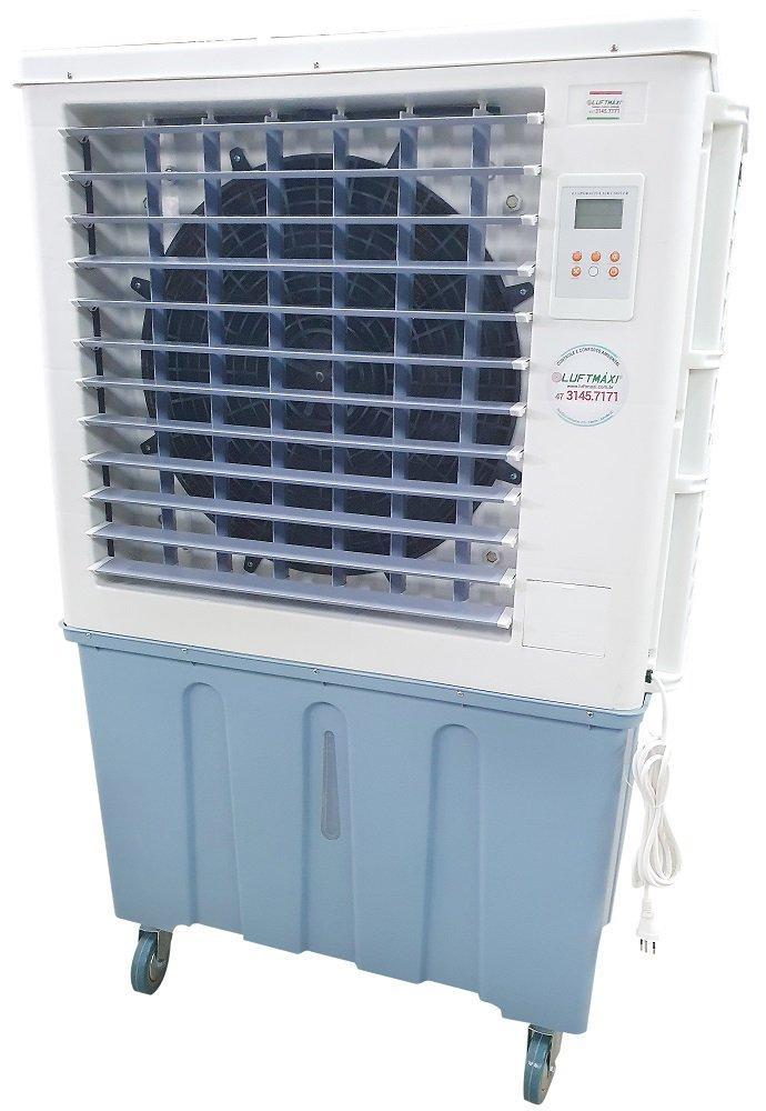 Climatizador Evaporativo - LF8000