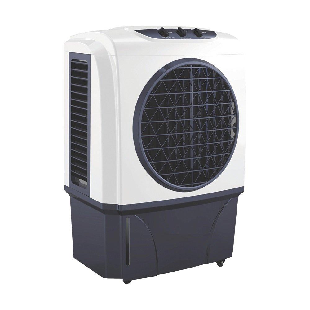 Climatizador Evaporativo - LF2000