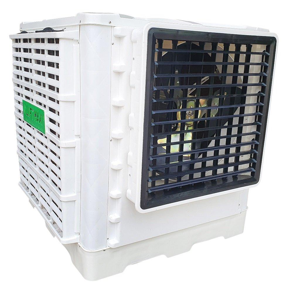 Climatizador Evaporativo - LF23000 - Parede