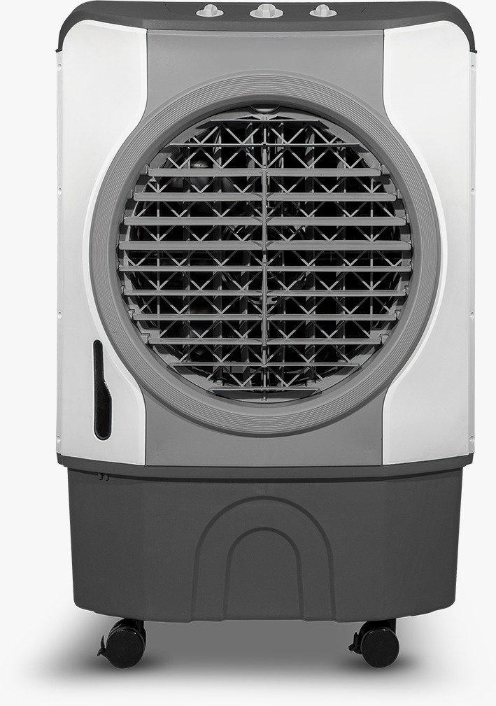 Climatizador Evaporativo - LF4500