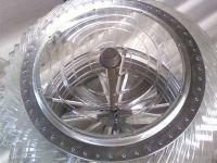 Exaustor Fan Clear