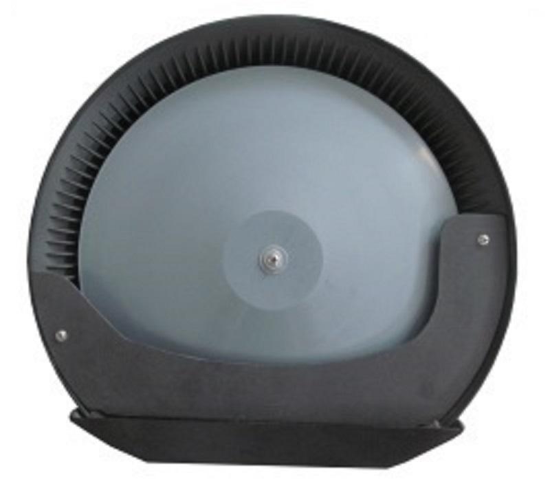 KIT Nebulizador para Ventiladores