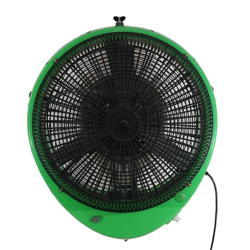 Climatizador Umidificador LCN-4