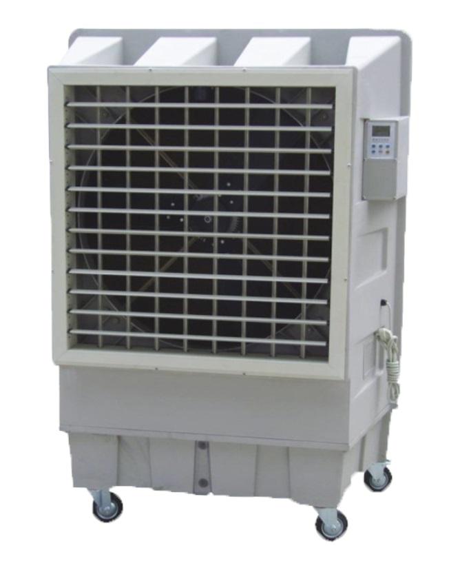 Climatizador Evaporativo - LF18000 - Movel
