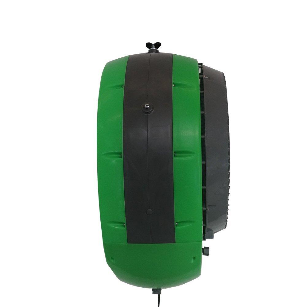 Climatizador Umidificador LCN-1