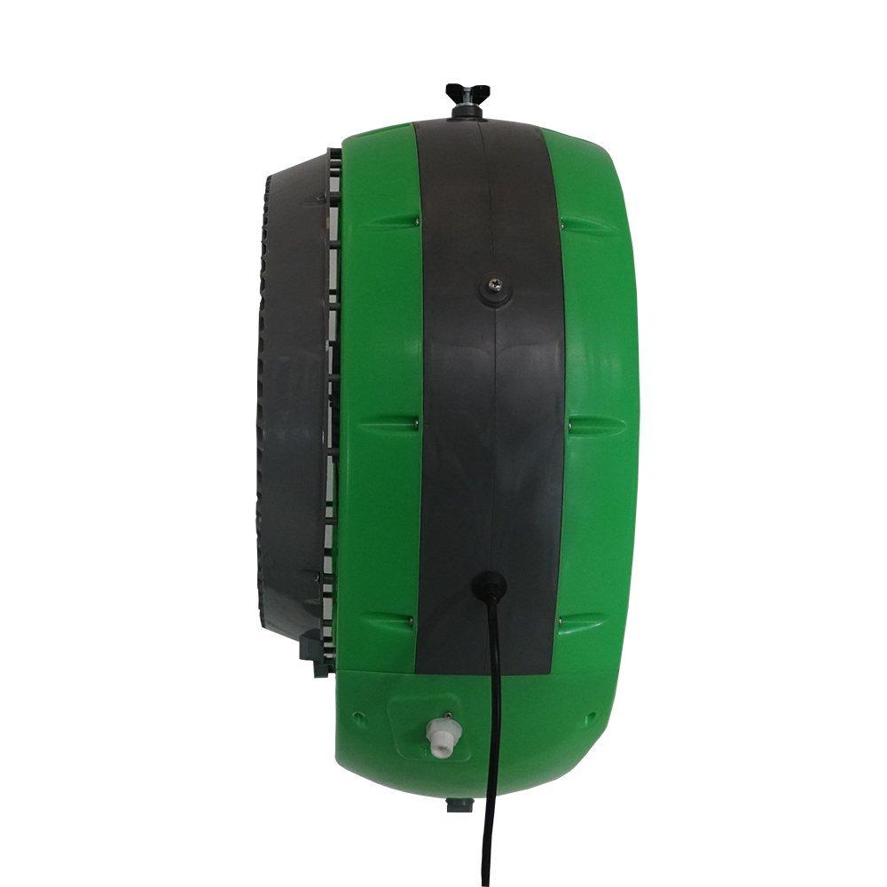 Climatizador Umidificador LCN-2