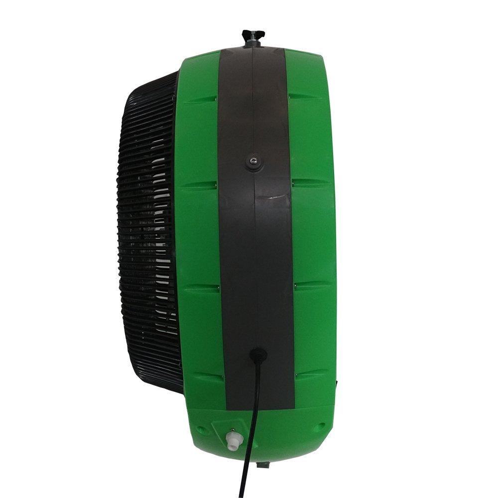 Climatizador Umidificador LCN-3