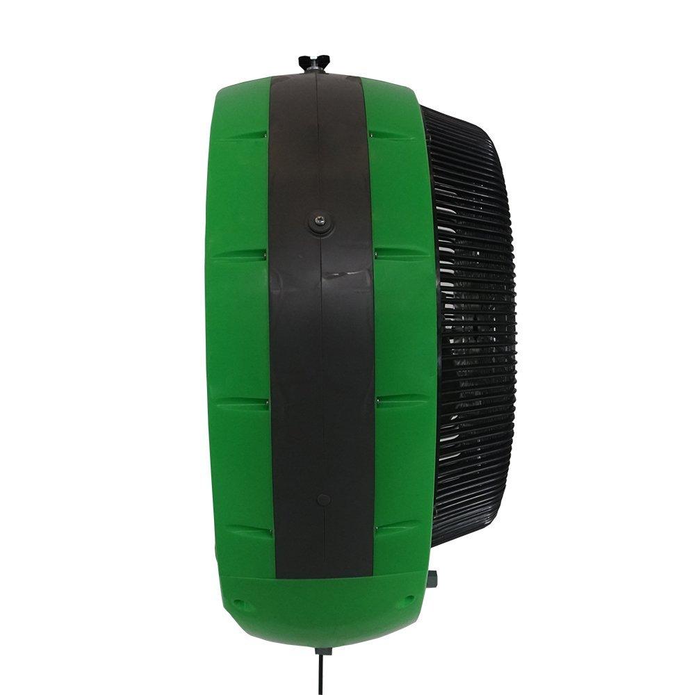 Climatizador Umidificador LCN-5