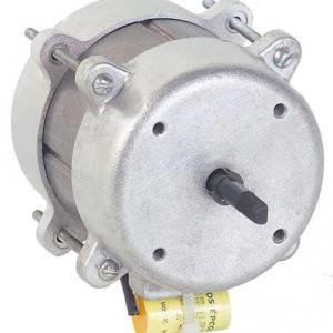 Motores para ventiladores